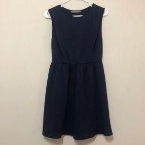 Finn&clover dress